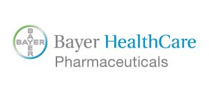 Bayer HealthCare Pharma Logo
