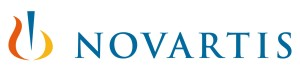 Novartis_new_color