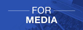 SCAHP buttons - for media