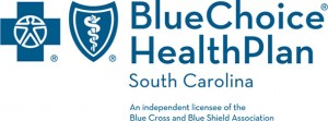 blue_choice_healthplan