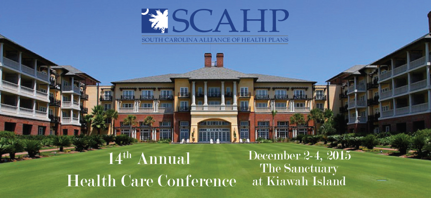14th Annual Health Care Conference