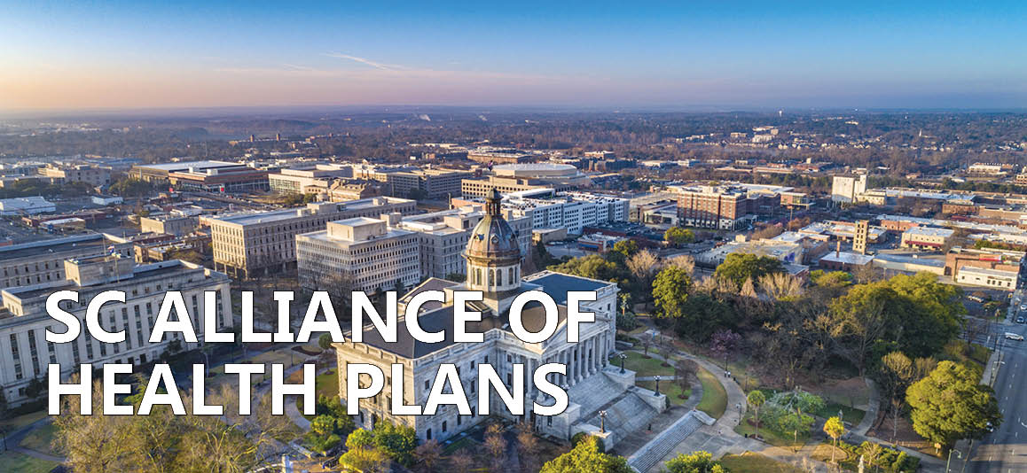 SC Alliance of Health Plans