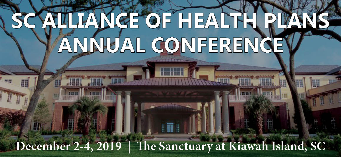 Annual Health Plan Conference
